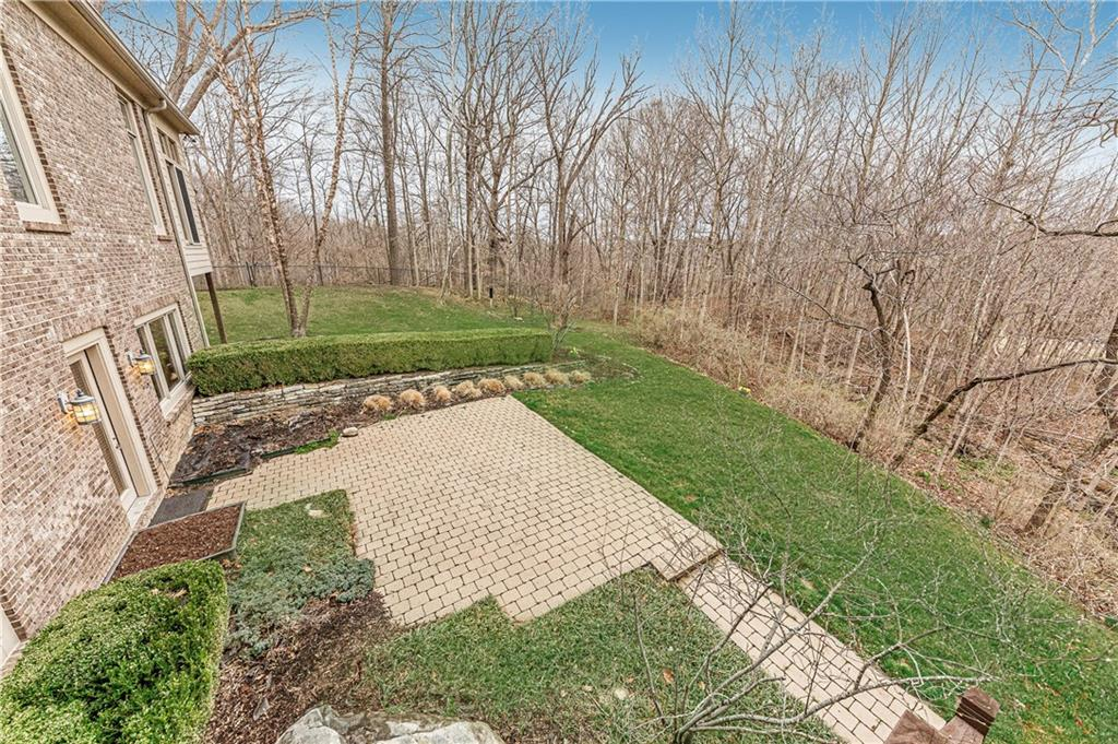 9511 S Timber Crest Lane, Indianapolis, IN 46256 image #6