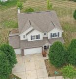 15321 Black Gold Court, Noblesville, IN 46060