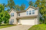 11338 High Timber Drive, Indianapolis, IN 46236