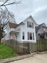 1427 Union Street, Indianapolis, IN 46225