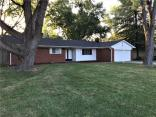 7516 Brehob Road, Indianapolis, IN 46217