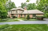 13570 North Gray Road, Carmel, IN 46033