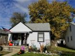4340 Fletcher Avenue, Indianapolis, IN 46203