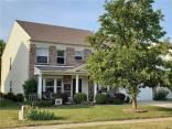 10394 Corning Way, Fishers, IN 46038