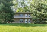 1100 South Woodlawn Avenue, Bloomington, IN 47401