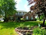 11384 Songbird Lane, Fishers, IN 46038