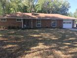 4114 North Drexel Avenue, Indianapolis, IN 46226