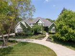 12764 Norfolk Lane, Carmel, IN 46032