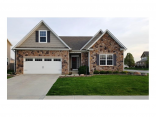 14367 Sherbrooke Drive, McCordsville, IN 46055