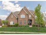 17006 Timbers Edge Drive, Noblesville, IN 46062