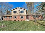 3138  Birch Canyon  Drive, Carmel, IN 46033