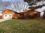 1544 Persimmon Place, Noblesville, IN 46062
