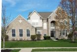 11539 Altamount Drive, Fishers, IN 46040