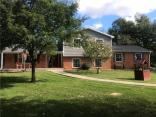 15781 N Siesta Drive<br />Covington, IN 47932