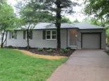 1230 Rowin Road, Indianapolis, IN 46220