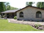 1093 Livingston Lane, Spencer, IN 47460