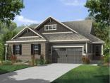 17381 Northam Drive, Westfield, IN 46074