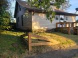 2608 Jefferson Street, Terre Haute, IN 47802