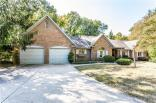 8923 E Woodacre Lane, Indianapolis, IN 46234