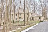 16 Cool Creek Court, Carmel, IN 46032