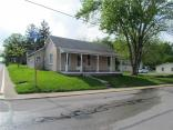102 North Cross Street<br />Danville, IN 46122