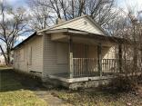 1931 Houston Street, Indianapolis, IN 46218