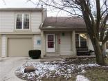 7927  Hunters  Path, Indianapolis, IN 46214
