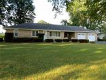12621 East 25th Street, Columbus, IN 47203