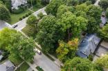 6116 E Guilford Avenue, Indianapolis, IN 46220