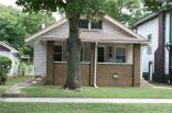 3173 Boulevard Place<br />Indianapolis, IN 46208