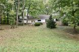 9250 Gleannloch Drive<br />Indianapolis, IN 46256