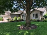 2244 Fairfax Drive, Columbus, IN 47203