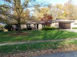 534 Greenlee Drive, Indianapolis, IN 46234