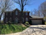 8426 Carefree Circle, Lawrence , IN 46236