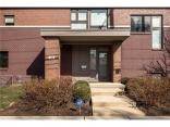 420 East 17th Street, Indianapolis, IN 46202