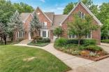 5550 Bay Landing Court<br />Indianapolis, IN 46254