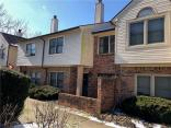9449 Maple Way, Indianapolis, IN 46268