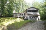 13832 West Old Nashville Road, Columbus, IN 47201