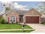 3233 Grandview Way, Westfield, IN 46074