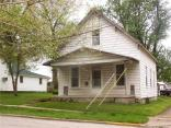 212 North Vine Street<br />Greencastle, IN 46135