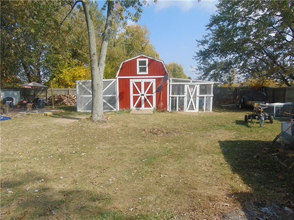 2915 N State Road 39, Lebanon, IN 46052 image #6