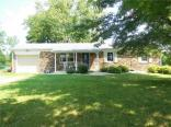 2928 East County Road 100, Danville, IN 46122