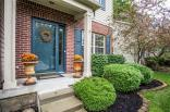14317 Delaney Drive, Fishers, IN 46038