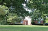 239 West 1000 N, Perrysville, IN 47974