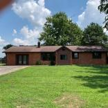 2400 North Country Club Road, Muncie, IN 47303