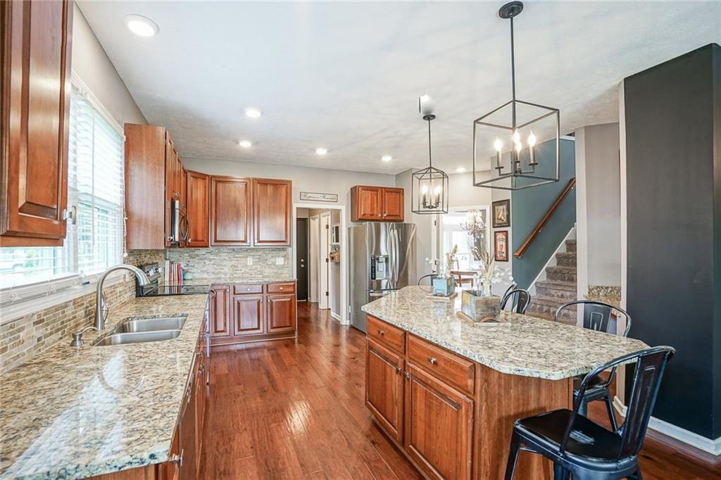 10716 N Windermere Boulevard, Fishers, IN 46037 image #20