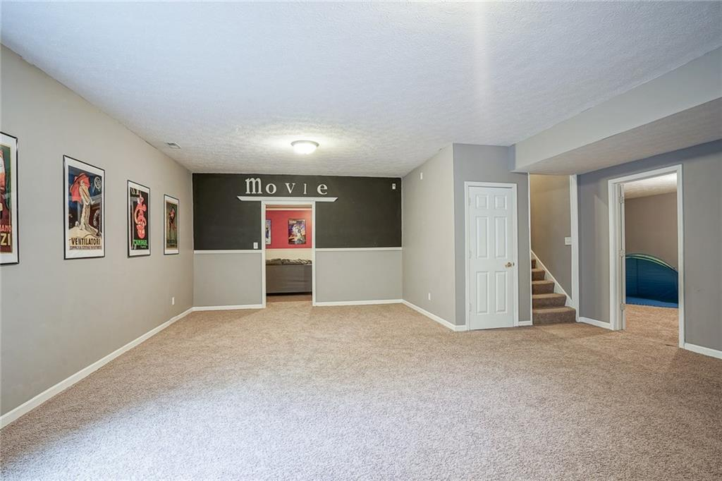 10716 N Windermere Boulevard, Fishers, IN 46037 image #30