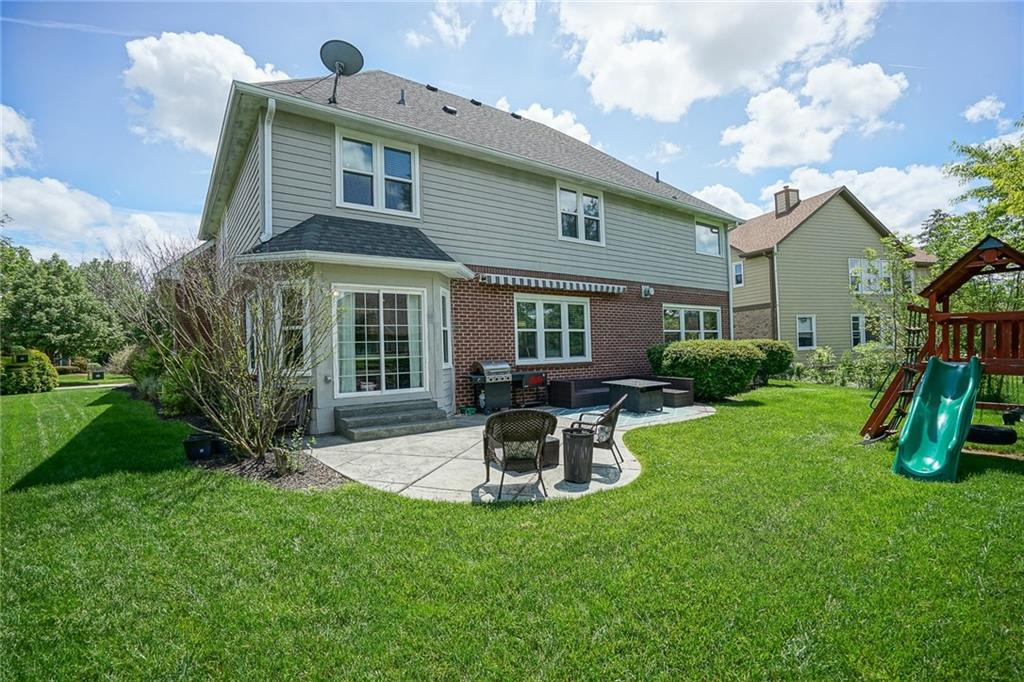 10716 N Windermere Boulevard, Fishers, IN 46037 image #59