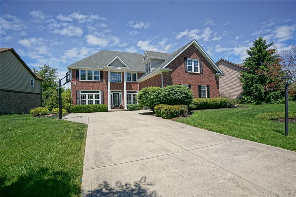 10716 N Windermere Boulevard, Fishers, IN 46037 image #6