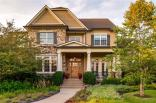 7490 Hunt Country Lane<br />Zionsville, IN 46077